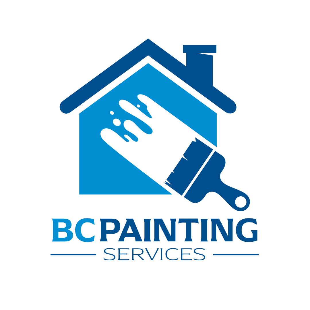 BC Painting Services