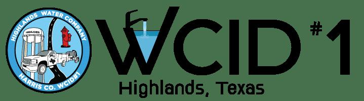 HCWCID 1