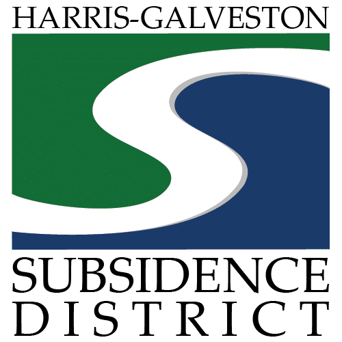 HGSD logo design
