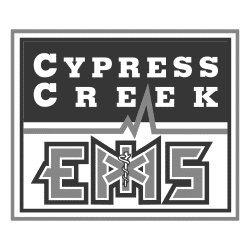 Cypress Creek EMS