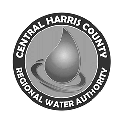 Central Harris County Regional Water Authority