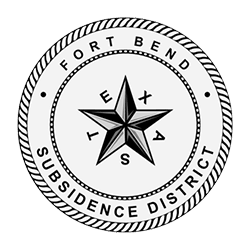 Fort Bend Subsidence District