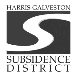 Harris-Galveston Subsidence District