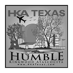 HKA Texas