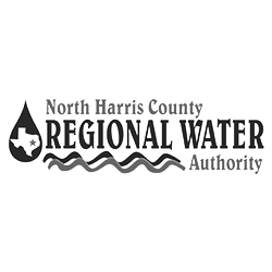 North Harris County Regional Water Authority