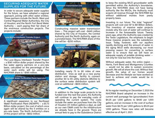 NHCRWA Rising Cost 2021 (inside)
