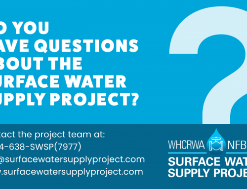 SWSP – Have Questions